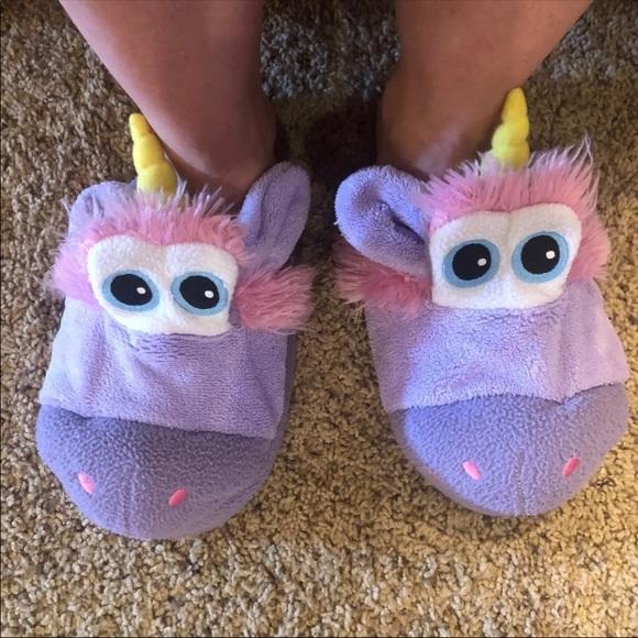 stompeez unicorn